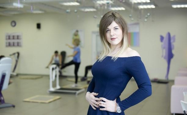 Татьяна Барщевцева: Я ела до боли в желудке. Как я могла так не любить себя?