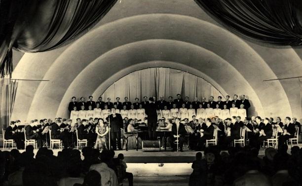 8 июня: тульский городской праздник песни на стадионе в кремле и в парке