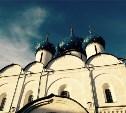Пара слов о российском бизнесе гостеприимства