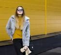 Анна Мальцева, 18 лет