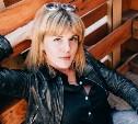 Татьяна Барщевцева: Как изменилась моя жизнь после проекта