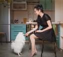 Какие продукты опасны для кошек и собак