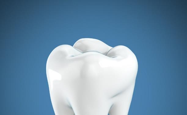 Зуб болит...