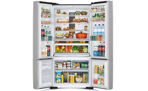 Продлеваем срок годности: Какие продукты можно хранить в морозилке?