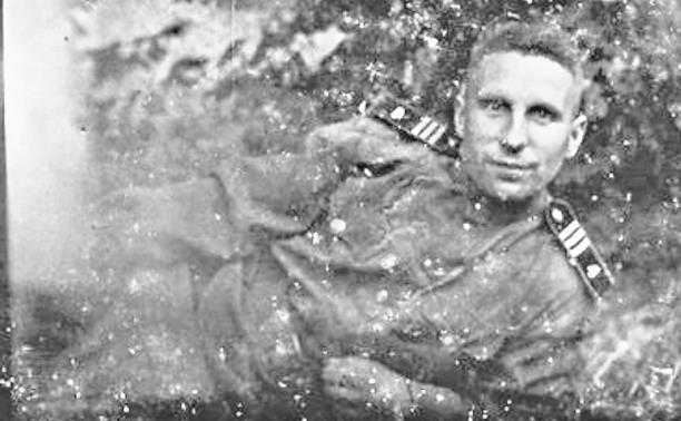Дневники войны: пять фронтовых писем, которые трогают до слез