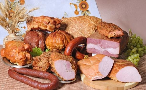 Мясные вкусности