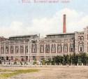28 марта: В Туле снижают крепость водки