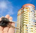 Риэлторы нашли самую дешевую съёмную квартиру в Москве