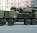 О посещении военного завода «Щегловский вал»