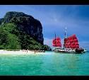 Тайланд в апреле по супер-цене!