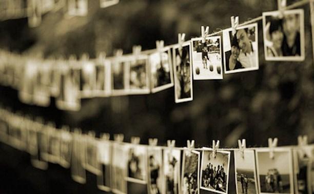 Воспоминания о... М