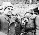 Жизненная позиция маршала Чуйкова - для современной молодежи