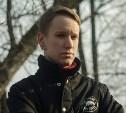 Артём Орлов, 18 лет