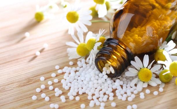 Гомеопатию - в лженауки?