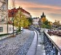 Предлагаем  туры в Прагу!