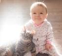 Мы нашли самые солнечные улыбки!