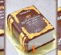 Где заказать торт срочно и недорого?