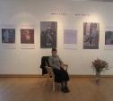 Выставка «Comme il faut / не комильфо»
