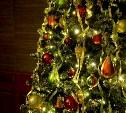 Участвуйте в фотоконкурсе новогодних ёлок