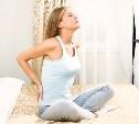 Боль в спине: как не запустить болезнь