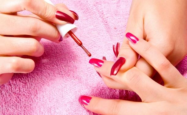 Тест лаков для ногтей: цена блеска и прочности