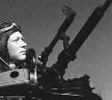 Авиационный пулемёт ШКАС: История создания