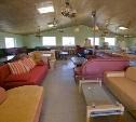 Где взять в рассрочку диван?