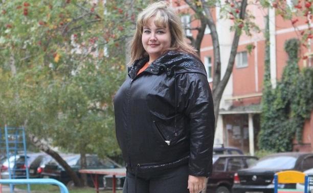 Татьяна Иванушкина: Новая жизнь - новая причёска!
