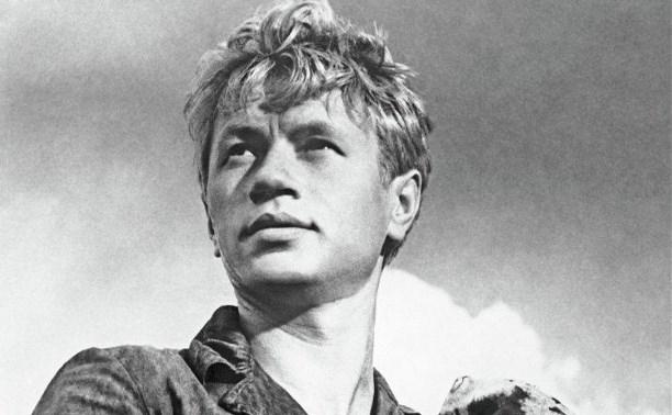 Сегодня День рождения Леонида Федоровича Быкова