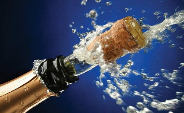 Российское шампанское: выбираем по ГОСТу