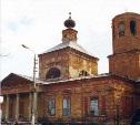4 апреля: в Туле ограбили Рождественскую церковь