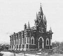 15 мая: в Туле началось строительство католического храма