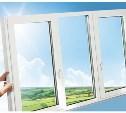 Где в Туле купить качественные окна?
