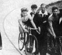 5 июня: нахальство тульских велосипедистов