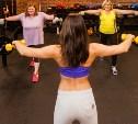 Проект «Похудей со «Слободой»: каждому – личный тренер!