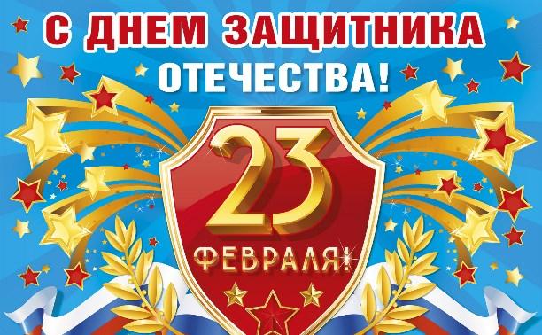 Аты-баты, шли солдаты!!!