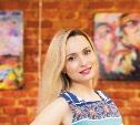 Какой косметикой пользуется успешная бизнес-леди?