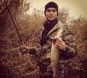Голосуем за рыбаков и охотников