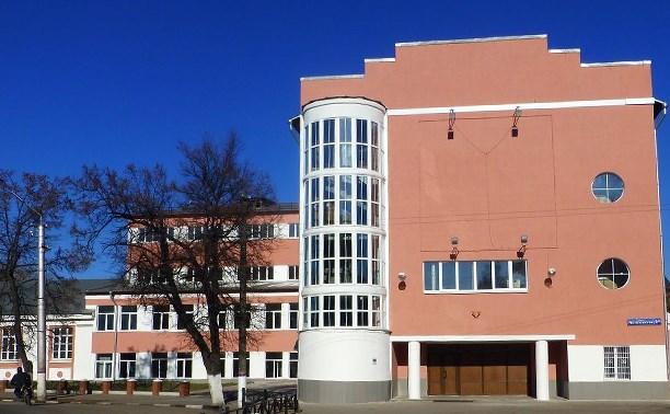 ТГМК им. Никиты Демидова: Путь к успеху начинается в колледже