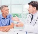 Деликатная  проблема: как лечить простатит