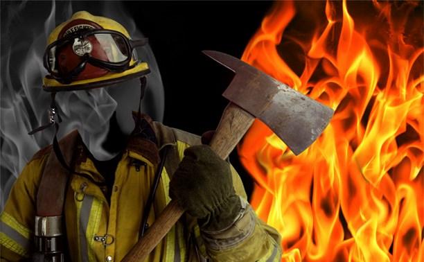 Развитие института независимой оценки пожарного риска