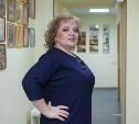 Ирина Диканова: Хотите похудеть? Займитесь собой!