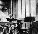 30 мая: Толстой пообещал Мечникову пить простоквашу и прожить до ста лет