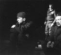 Писатели войны: Григорий Бакланов