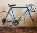 Заберу ненужные велосипеды марки хвз