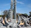 Еще немного о Чернобыле...