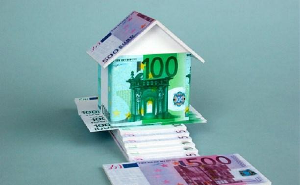 50 тысяч человек может остаться без жилья из-за валютной ипотеки