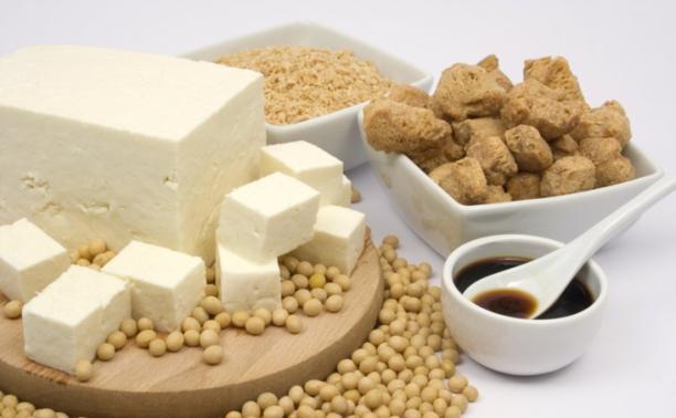 Где в Туле купить соевые и вкусные диабетические продукты?