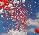 Воздушные шары: красота или смертельная угроза?
