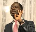 Африканский пророк увидел в тульском безработном будущего работодателя